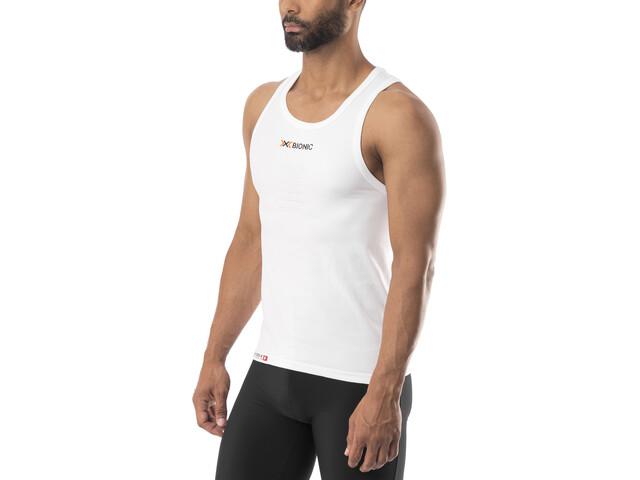 X-Bionic Speed Running Undertøj Herrer hvid | Base layers